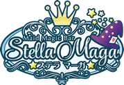 Maid Magic Bar Stella Maga